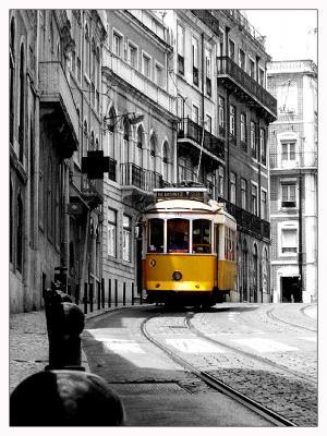 PORTUGAL SEPTIEMBRE 2006